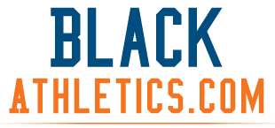Black Athletics
